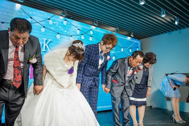 peach-2017-2-18-wedding--167