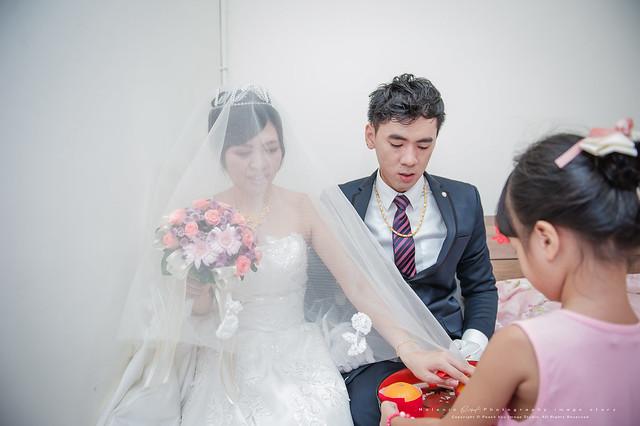 peach-20161002-wedding-919