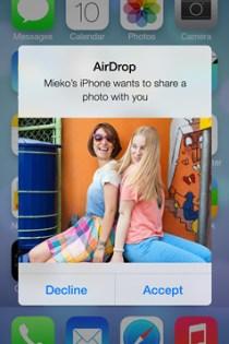 AirDrop-03