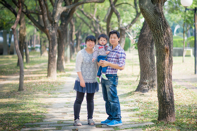 peach-20170319-child---50