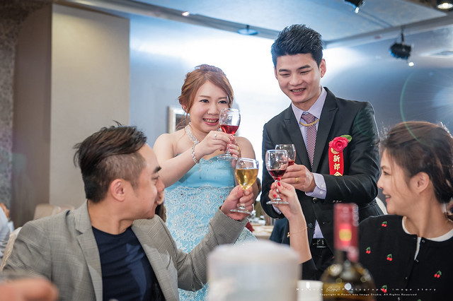 peach-20170326-wedding--560