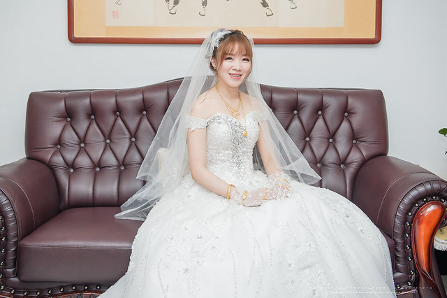 peach-20161105-wedding-470