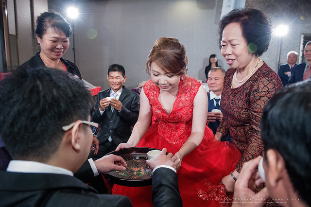 peach-20170326-wedding--194