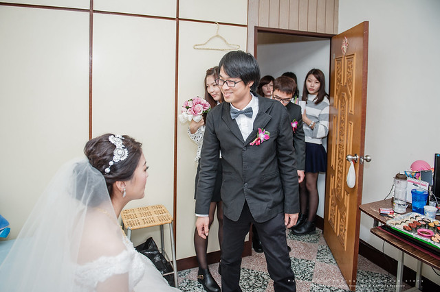 peach-20170115-wedding-397