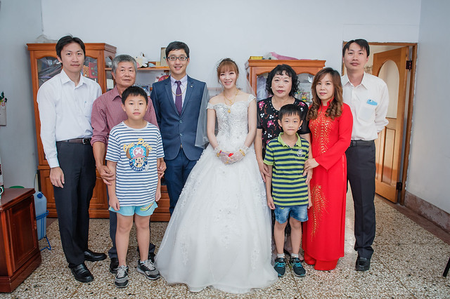 peach-20161105-wedding-323