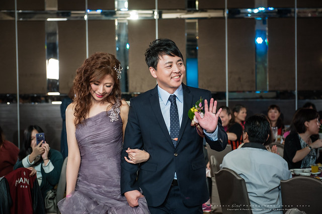 peach-20170107-wedding-520