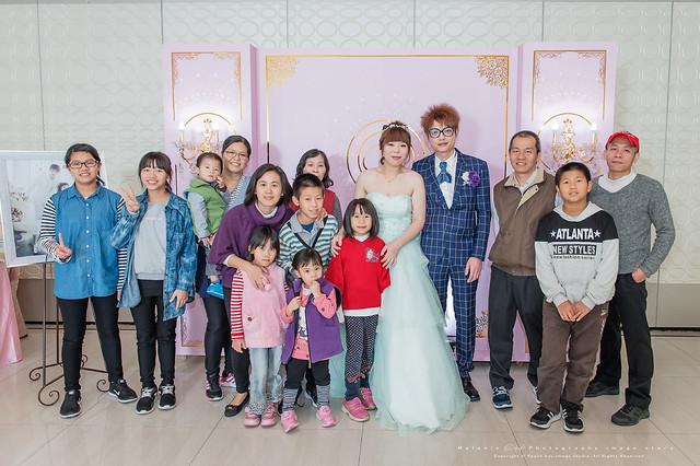 peach-2017-2-18-wedding--378