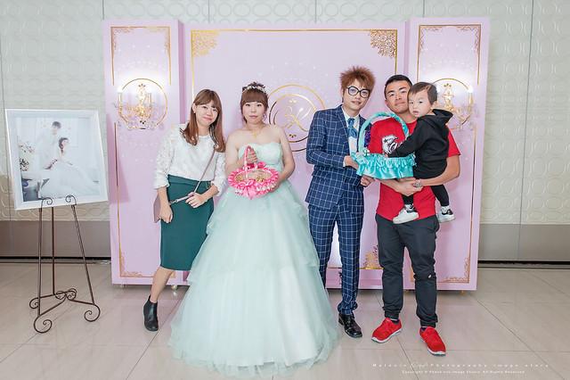 peach-2017-2-18-wedding--358