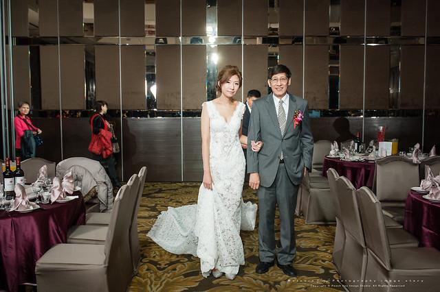 peach-20170107-wedding-43