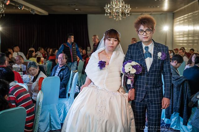 peach-2017-2-18-wedding--140