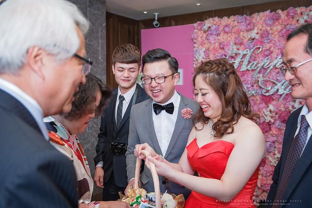 peach-20161218-wedding-1000