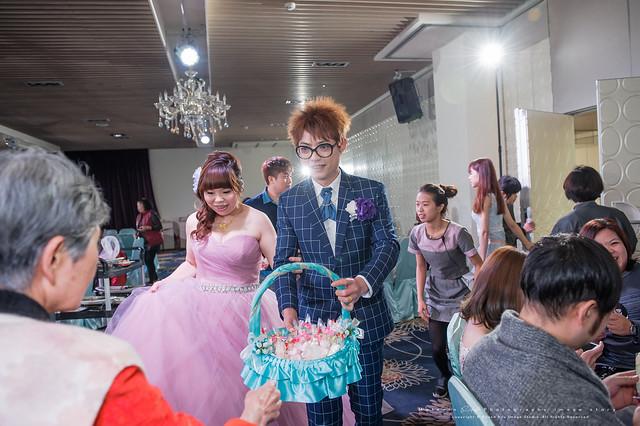 peach-2017-2-18-wedding--191