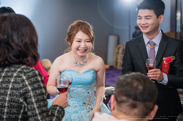 peach-20170326-wedding--559