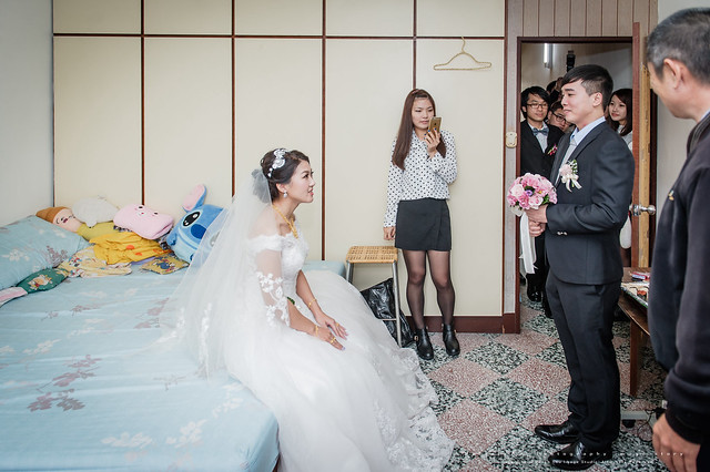 peach-20170115-wedding-393