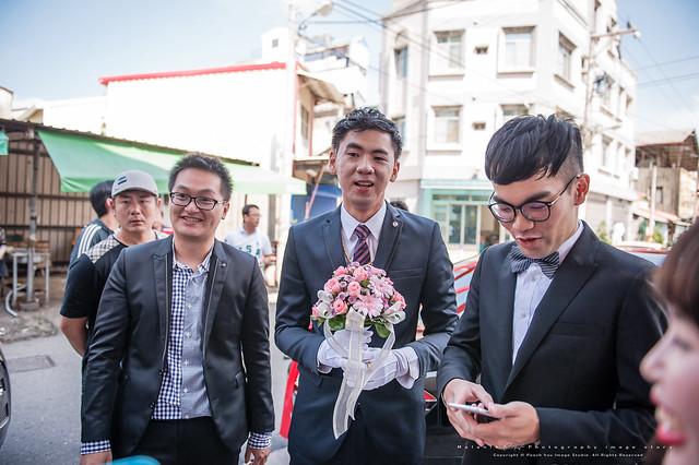 peach-20161002-wedding-318