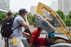 """Shell Eco-Marathon 2014-21.jpg • <a style=""""font-size:0.8em;"""" href=""""http://www.flickr.com/photos/124138788@N08/14065353964/"""" target=""""_blank"""">View on Flickr</a>"""