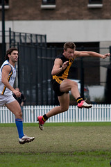 Balmain-Tigers-at-UNSW-ES-Round-9-2014-0012