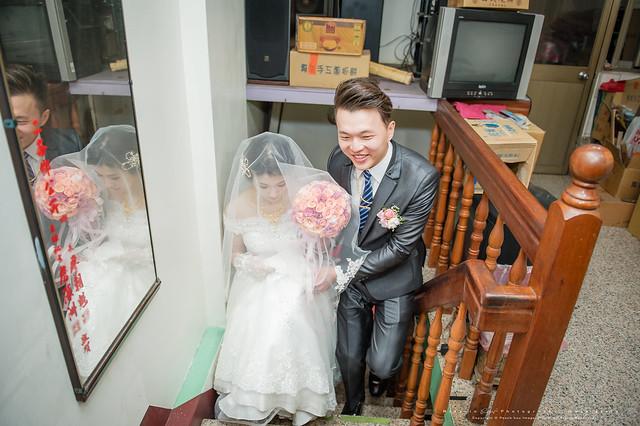 peach-20161216-wedding-444