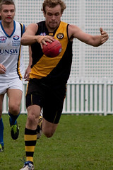 Balmain-Tigers-at-UNSW-ES-Round-9-2014-0036