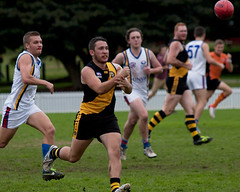Balmain-Tigers-at-UNSW-ES-Round-9-2014-0028