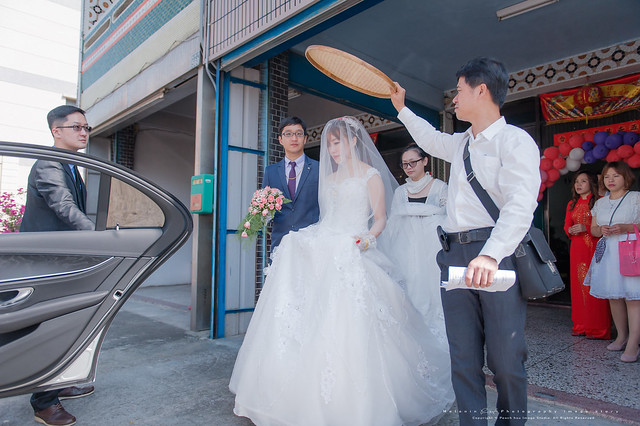 peach-20161105-wedding-366