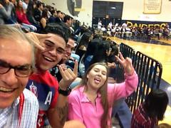 Sonora High School