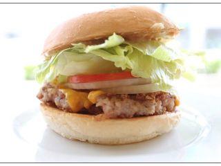 [三重.美食]burger talks 淘客漢堡~新鮮.好吃的速食漢堡