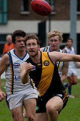 Balmain-Tigers-at-UNSW-ES-Round-9-2014-009