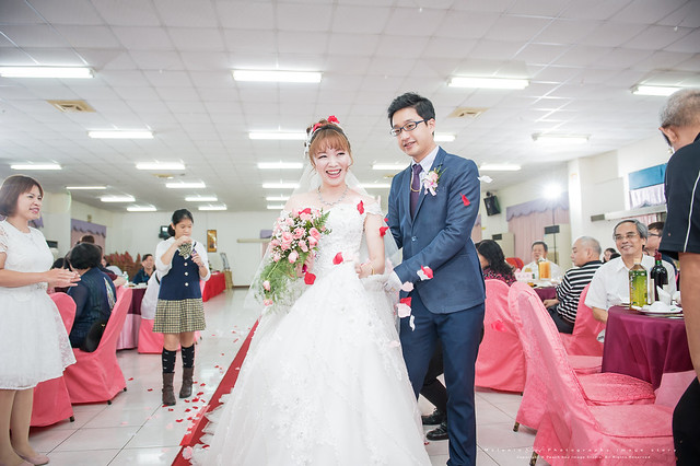 peach-20161105-wedding-566