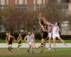 Balmain-Tigers-v-UNSWES-Round-9-2014-0055