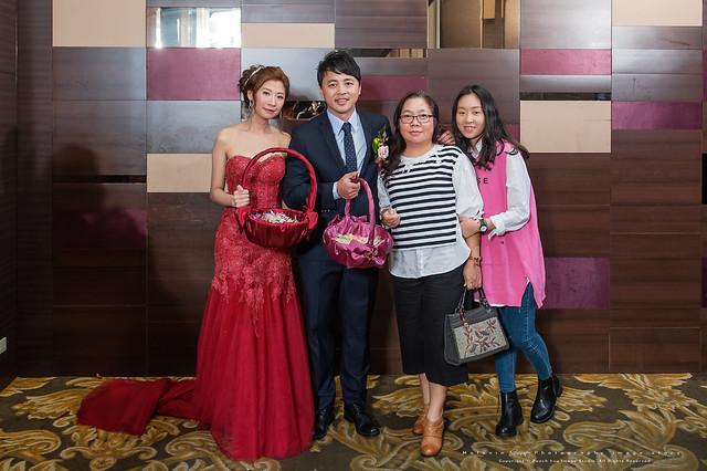 peach-20170107-wedding-766