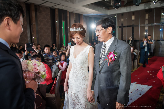 peach-20170107-wedding-274