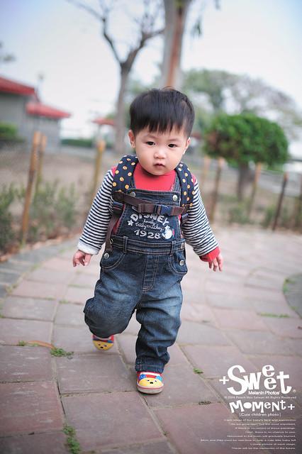 peach-20140308-Child- (140)