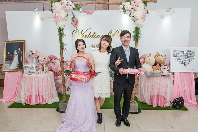 peach-20170115-wedding-1275
