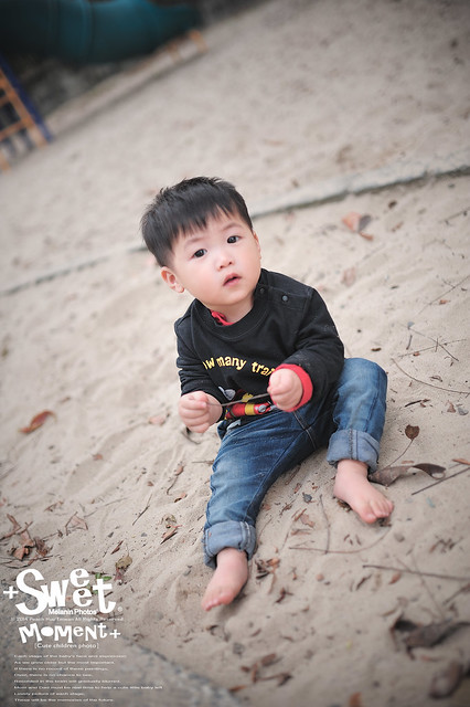 peach-20140308-Child- (99)