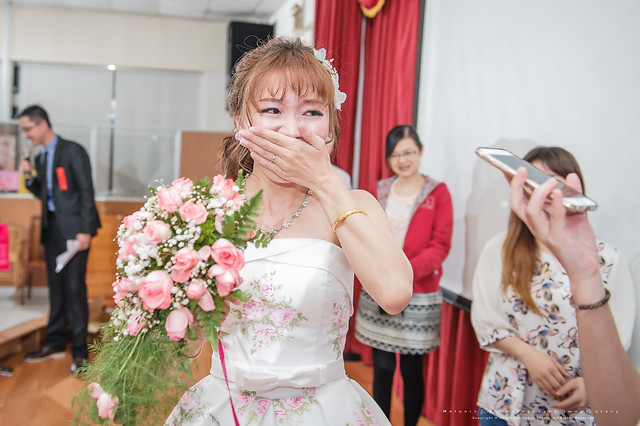 peach-20161105-wedding-691