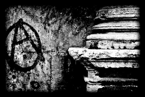 heroes - [anarchy in palermo IV]