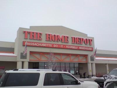 Home Depot | Flickr - Photo Sharing!