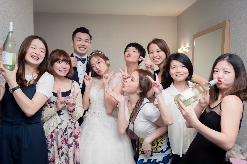 婚攝,台北,婚禮紀錄,婚攝推薦,新莊富基,婚攝雲憲,婚禮攝影