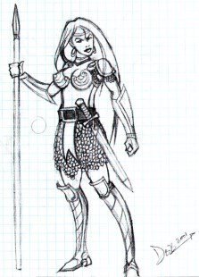 woman_warrior