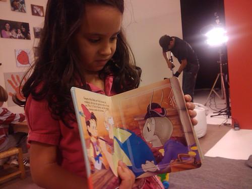Programa Papo de Mãe (6) - Cópia