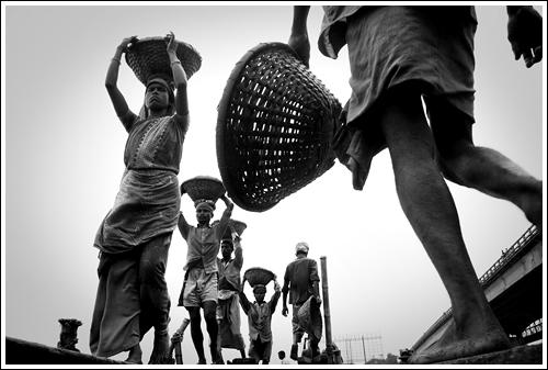 True Heroes - V [..Dhaka, Bangladesh..]