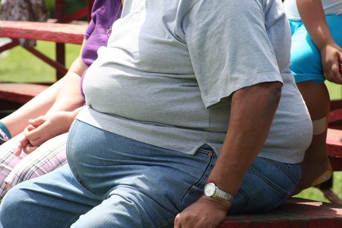 Толстые женщины на сегодняшний день 1 фотография
