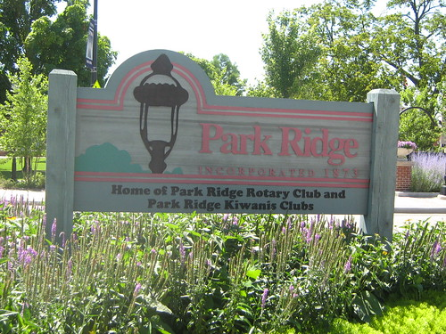 3719777434 9b044faca0 This Park Ridge, Illinois Resident Loves Franchise Businesses