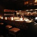 The bar | Habit Lounge | ScoutMagazine.ca