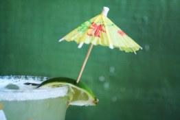 Drinks at Lolitas