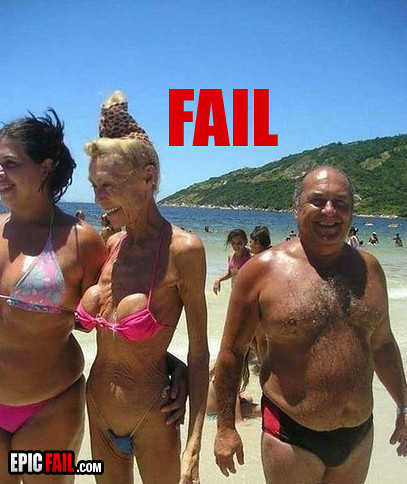bikini-fail-old-woman