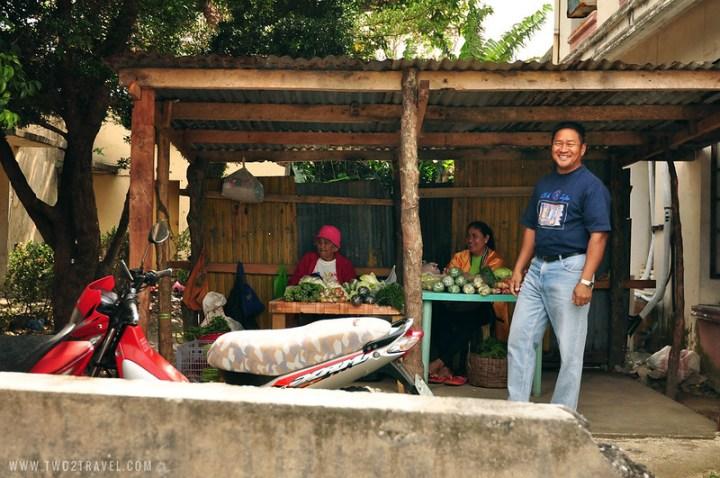 TWO2TRAVEL: Batan Island, Batanes