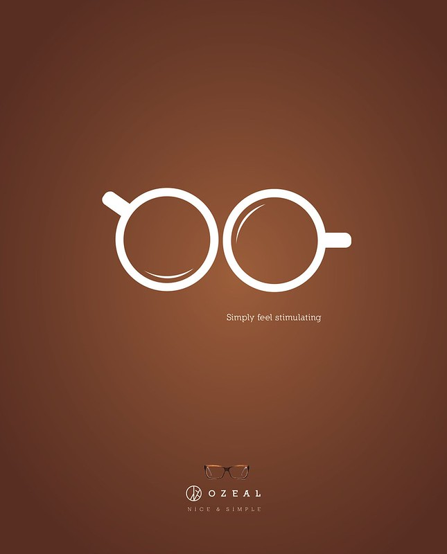 OZEAL-Nice-e-Simple2