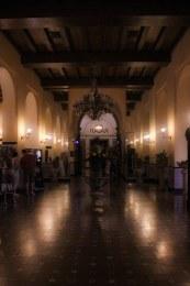 Cuba2013-023-34.jpg